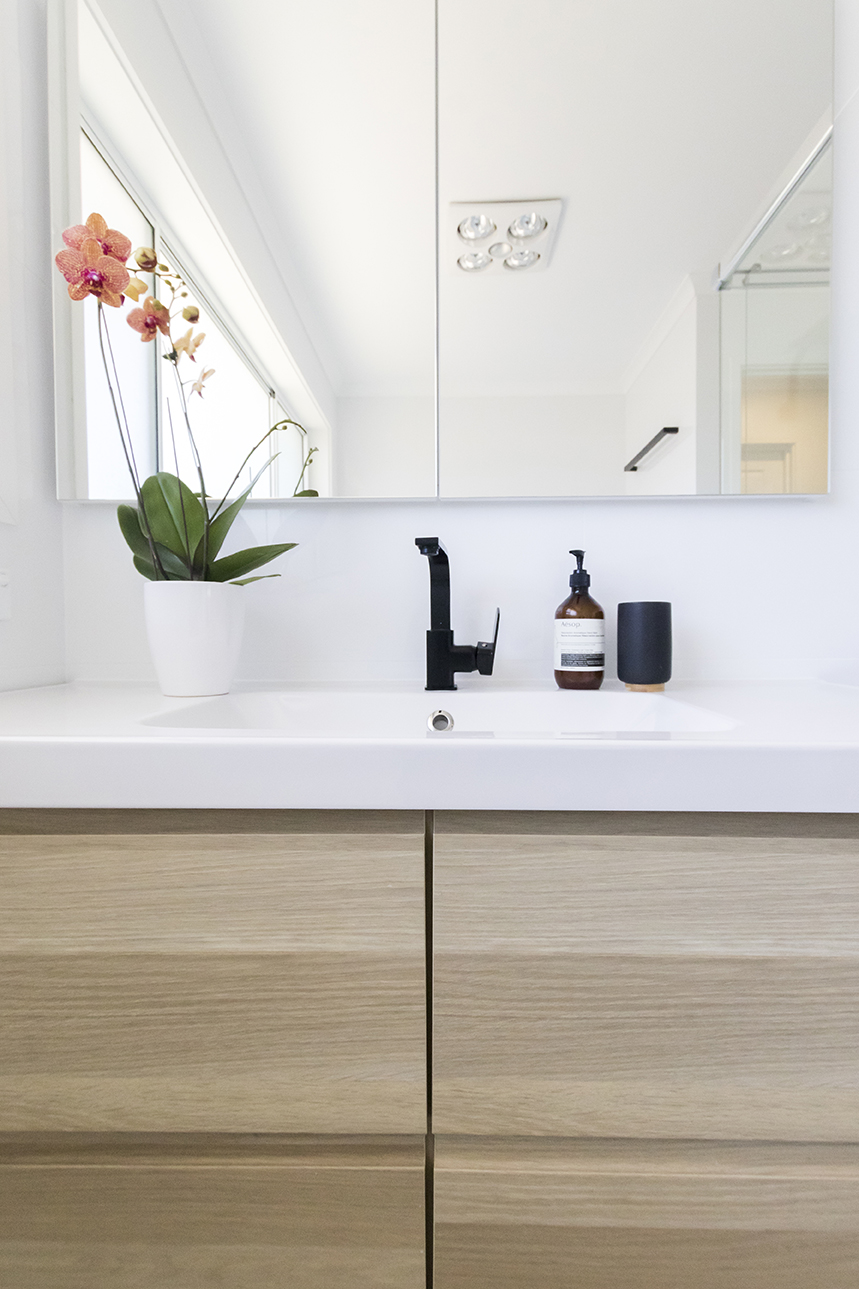 The Bathroom Co Bathroom Refitting In Canberra Kingston Woden Valley Or Act